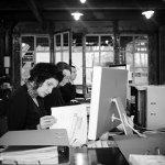 agencja-pracy-obrazek
